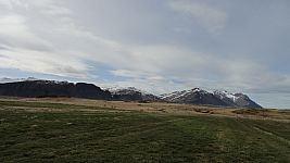 Reykjavik1.jpg: 1152x648, 334k (2014 gegužės 10 d., 03:19)