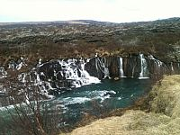 Reykjavik10.jpg: 512x384, 108k (2014 gegužės 10 d., 03:22)