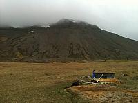 Reykjavik15.jpg: 512x384, 72k (2014 gegužės 10 d., 03:23)