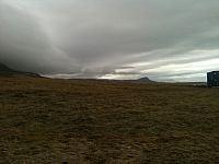 Reykjavik17.jpg: 512x384, 67k (2014 gegužės 10 d., 03:23)