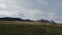 Reykjavik18.jpg: 2304x1296, 1234k (2014 gegužės 10 d., 03:24)