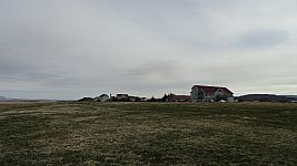Reykjavik2.jpg: 1152x648, 322k (2014 gegužės 10 d., 03:20)