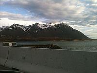 Reykjavik20.jpg: 512x384, 65k (2014 gegužės 10 d., 03:26)