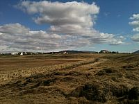 Reykjavik22.jpg: 512x384, 90k (2014 gegužės 10 d., 03:27)