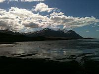 Reykjavik26.jpg: 512x384, 70k (2014 gegužės 10 d., 03:28)