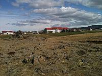 Reykjavik27.jpg: 512x384, 101k (2014 gegužės 10 d., 03:28)