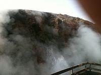 Reykjavik5.jpg: 512x384, 61k (2014 gegužės 10 d., 03:21)