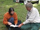 botanikai.jpg: 2304x1728, 916k (2013-09-15 12:25)