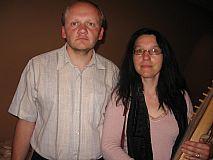 100525_Heifer_10metu__Daiva3.jpg: 1000x750, 70k (2010 birželio 06 d., 00:50)