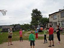 Zaidziame3.jpg: 1024x768, 316k (2014-06-03 15:23)