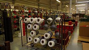 fabrikas12.jpg: 1920x1080, 1019k (2014-12-06 09:47)