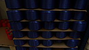 fabrikas4.jpg: 3648x2056, 2308k (2014-12-06 09:40)