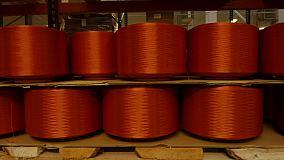fabrikas5.jpg: 1920x1080, 840k (2014-12-06 09:41)