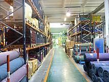 fabrikas7.jpg: 2048x1536, 700k (2014-12-06 09:42)