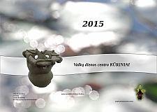 kalendorius2015.jpg: 1202x853, 69k (2015 sausio 08 d., 23:59)
