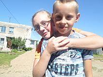 mes3.jpg: 1024x768, 314k (2014-06-03 18:24)