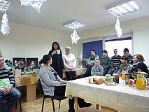 muge3.jpg: 2048x1536, 499k (2014-12-05 19:56)