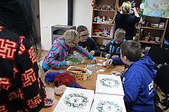 vaikai su tv3.jpg: 5184x3456, 2854k (2016 gruodžio 28 d., 00:07)