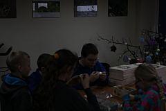 vaikai su tv5.jpg: 5184x3456, 1698k (2016 gruodžio 28 d., 00:08)