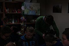 vaikai su tv6.jpg: 5184x3456, 1680k (2016 gruodžio 28 d., 00:09)