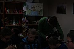 vaikai su tv7.jpg: 5184x3456, 1680k (2016 gruodžio 28 d., 00:10)